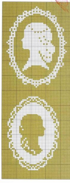 Cross Stitch Bookmarks, Mini Cross Stitch, Cross Stitch Heart, Beaded Cross Stitch, Cross Stitch Alphabet, Diy Embroidery, Cross Stitch Embroidery, Embroidery Patterns, Cross Stitch Designs