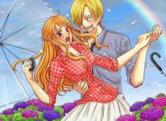 Like and share!    Love Anime? Visit us: OtakuModeStore.com