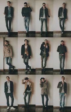 Poses masculinas para fotos! Fashion Photography Poses, Portrait Photography Poses, Portrait Poses, Fashion Poses, Best Poses For Men, Best Photo Poses, Poses For Photos, Male Models Poses, Male Poses