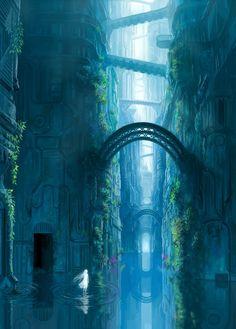 Echoes of Lost Dreams