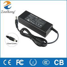 $11.22 (Buy here: https://alitems.com/g/1e8d114494ebda23ff8b16525dc3e8/?i=5&ulp=https%3A%2F%2Fwww.aliexpress.com%2Fitem%2F19V-AC-Adapter-For-Asus-Z99D-S-L-N-Z65R-Z37S-E-Z53J-U-ZB03-ZB02%2F32343904967.html ) 19V 4.74A AC Adapter For Asus Z99D/S/L/N Z65R Z37S/E Z53J/U ZB03 ZB02 Z8422G N55S N56V U41JF Pro50 Laptop Charger Power Supply for just $11.22