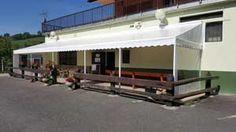 Restaurantes en Gipuzkoa, asadores, sidrerías, donde comer o cenar. Reserva