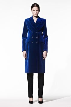 Christopher Kane Pre-Fall 2013 Collection Slideshow on Style.com
