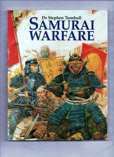Japanese Samurai in battle Samurai Art, Samurai Warrior, Sengoku Period, Medieval, Japanese History, Mongolia, Military History, Leeds, Warfare