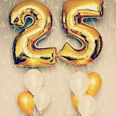 Birthday Sash, 27th Birthday, Special Birthday, Birthday Wishes, Happy Birthday Cake Images, Happy Birthday Wallpaper, Birthday Photos, Birthday Girl Quotes, Girl Birthday