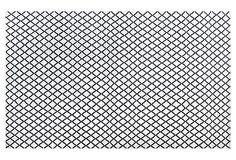 9'x12' Lulu DK Chant Rug, Ivory/Charcoal - elson's collaboration with Lulu de Kwiatkowski's design (Lulu DK)