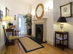 Ladies this one is well located and well priced  Apartment vacation rental in London from VRBO.com! #vacation #rental #travel #vrbo
