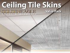 Generous 12 X 12 Ceiling Tiles Huge 2X4 Acoustical Ceiling Tiles Solid 2X4 White Ceramic Subway Tile 6 X 12 White Subway Tile Young 6X6 Tile Backsplash OrangeAccoustical Ceiling Tiles Tutorial: Cover Ugly Ceiling Tiles With FABRIC!   Ceiling Tiles ..