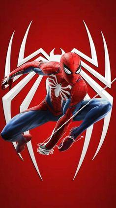 Venom Spidey Faces Spiderman Avengers Villain Comic Book Adult Tee Graphic T-Shirt for Men Tshirt Amazing Spiderman, Spiderman Kunst, Hero Marvel, Marvel Dc Comics, Marvel Avengers, Spiderman Ps4 Wallpaper, Marvel Wallpaper, Superhero Wallpaper Iphone, Man Wallpaper