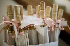 Photo by: Jan-Hendrik van der Westhuizen Personalized Wedding Favors, Wedding Favours, Wedding Favor Inspiration, Dream Wedding, Wedding Day, Chinese Lanterns, Vintage Glam, Tea Party, Place Card Holders