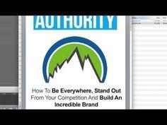 Brand Authority PLR Review-$3500000 Bonus & Discount