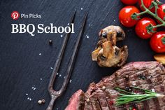 Pin Picks: BBQ & grilling tips you can't miss http://www.patrickbarnaby.com/make-money-online-business-opportunitys/make-money-online/pin-picks-bbq-grilling-tips-you-cant-miss/