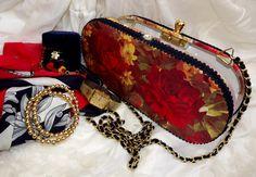 Michael Kors Jet Set, My Love, Bags, Products, Fashion, Handbags, Moda, Fashion Styles, Fashion Illustrations