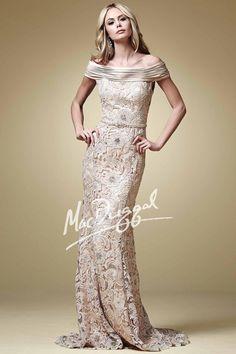 https://www.macduggal.com/sites/default/files/styles/macduggal_dress_zoom/public/images/80239D-Champagne-PC.jpg?itok=o7-bEY-C