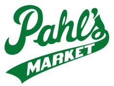 Pahl's Market: Garden Center, Produce, Landscaping in Apple Valley, MN Potato Dishes, Veggie Dishes, Potato Recipes, German Potato Pancakes, Obedient Plant, Apple Valley, Market Garden, Stuffed Poblano Peppers, Potato Cakes
