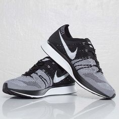 e1334771e90a29 Nike Flyknit Trainer+  adidas  nike  runningshoes  shoes  footwear  runners