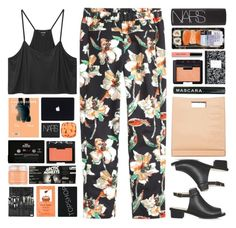 """""""Untitled #1613"""" by tacoxcat ❤ liked on Polyvore"""