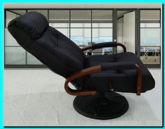 office desk chair recliner-#office #desk #chair #recliner Please Click Link To Find More Reference,,, ENJOY!!
