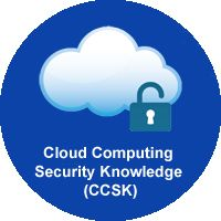 cloud-computing-security-knowledge-ccsk