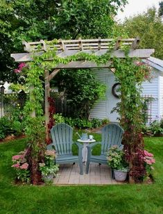 Cool 22 Easy Gardening Ideas https://www.decorisme.co/2018/02/01/22-best-inked-cabinets/ You can pick from the huge number of plans out there in the completely free Plans for Kitchen  #GardeningDecoration