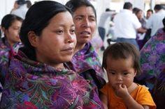 Benefician Oportunidades y el PAL  a millón y medio de hogares indígenas