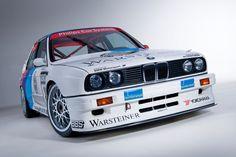 BMW M3 E30 http://TreyPeezy.com http://twitter.com/treypeezy