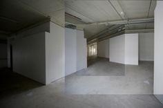 New Spaces - 11