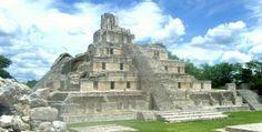 Fotos de la semana | México Desconocido