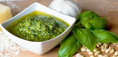 I'm what some might call a pesto aficionado – you know, a basil buff. A pesto-loving enthusiast. A flavor fanatic. If you've read my new book, The Plant Paradox, you know I use pesto in a lot of my recipes. Why? Well, for two major reasons. Pesto is delicious. It adds amazing, aromatic flavor to … #Lectins