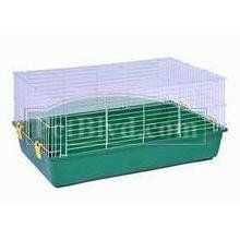 Prevue Pet Products SPV2524 Small Animal Tubbie Cage 40 by 21Inch *** To view further for this item, visit the image link.Note:It is affiliate link to Amazon.