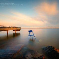 Poland, Lower Silesia, Mietkow Lake 2013