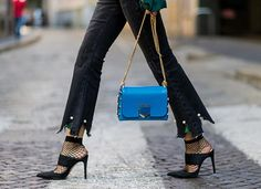 medias_rejilla_street_style_1