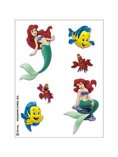 I Got Salt Water Running Through My Veins Surfer Quote Baby One Piece Kiss the Girl The Little Mermaid- Mermaid Theme Baby Shower