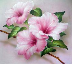 Gallery.ru / Fotoğraf # 3 - Çiçek ve buketleri 14 (Nadezhda Malinovskaya) - Shennon