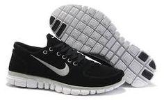low priced 4718c d584d nike free 3.0 Mens Nike Shox, Nike Shox Nz, Nike Free Run 3,