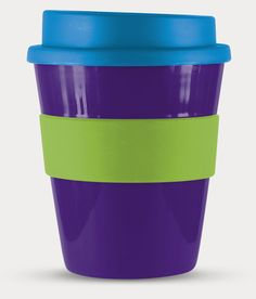 Primo Products | Express Cup (350mL)