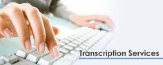 http://www.topoutsourcingindia.com/business-process-outsourcing/transcription-services/