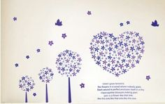 BigBvg Easy Instant Home Decor Wall Sticker Decal - Star Tree by simde, http://www.amazon.com/dp/B008GRPKQI/ref=cm_sw_r_pi_dp_5Debqb0HRJVQ2