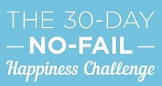 30-days-to-happiness-aba-english