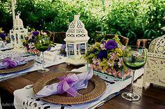 Casório e afins!: Mini wedding