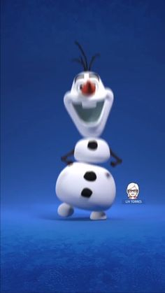 The perfect Olaf Frozen TikTok Animated GIF for your conversation. Discover and Share the best GIFs on Tenor. Frozen Wallpaper, Disney Phone Wallpaper, Cute Wallpaper Backgrounds, Wallpaper Iphone Cute, Cute Cartoon Wallpapers, Disney Gifs, Disney Frozen Olaf, Disney Art, Olaf Video