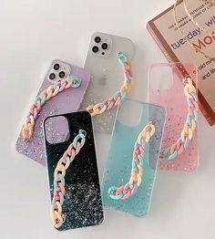 Cute Iphone 5 Cases, Cute Cases, Iphone Phone Cases, Phone Covers, Iphone 11, Cheap Iphones, Cell Phone Accessories, Decorative Accessories, Diy