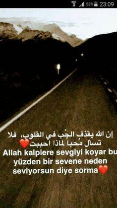Closer Quotes Movie, Turkish Language, Arabic Quotes, Libraries, Islam, Feelings, Reading, Quotes, Muslim