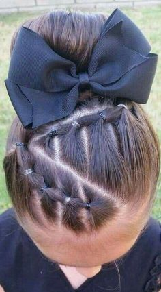 Cool Hairstyles For Kids Girl Short Hairstyles 2016 Best Female Short Haircu New Ideas Cool Hairstyles For Kids Girl Short Hairstyles 2016 Best Female Short Haircu New Ideas sosyal antilopepinsite short-hair-styles nbsp hellip Girls Hairdos, Cute Little Girl Hairstyles, Cute Girls Hairstyles, Princess Hairstyles, Childrens Hairstyles, Short Hairstyles For Kids, Kids Short Hair, Toddler Hairstyles, Hair Styles 2016