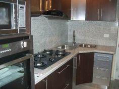 cocinas empotrads varias modelos carpinteria en general distrito metropolitano de caracas distrito capital venezuela__764ECC_1.jpg (440×329)