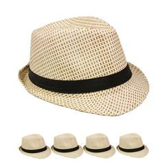 This Hats And Caps Adult Fedora Hats Which Is Called Fedora Hat 108 Mix Color Is From Our Finest Collection. We Believe That You Will Feel The Difference And Appreciate When You Receive This Fedora Hat 108 Mix Color. Diy Fashion, Womens Fashion, Fashion Hats, Flat Platform Sandals, Wholesale Hats, Formal Dresses For Weddings, Dress Formal, Velvet Hat