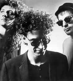 Love the Glam hair ❤️ Soda Stereo, Recital, Music Icon, My Music, Rock And Roll, Rock Argentino, Glam Hair, Perfect Love, Wonderwall