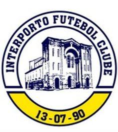 Interporto Futebol Clube - Porto Nacional TO / Brasil