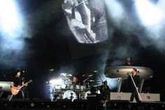 Depeche Mode (2006) (via Wikipedia)