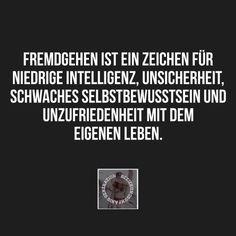 ...Fremdgehen...!!!